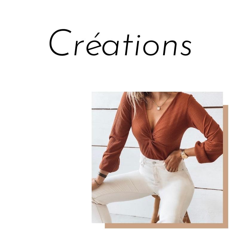 zohoha-nos-creations
