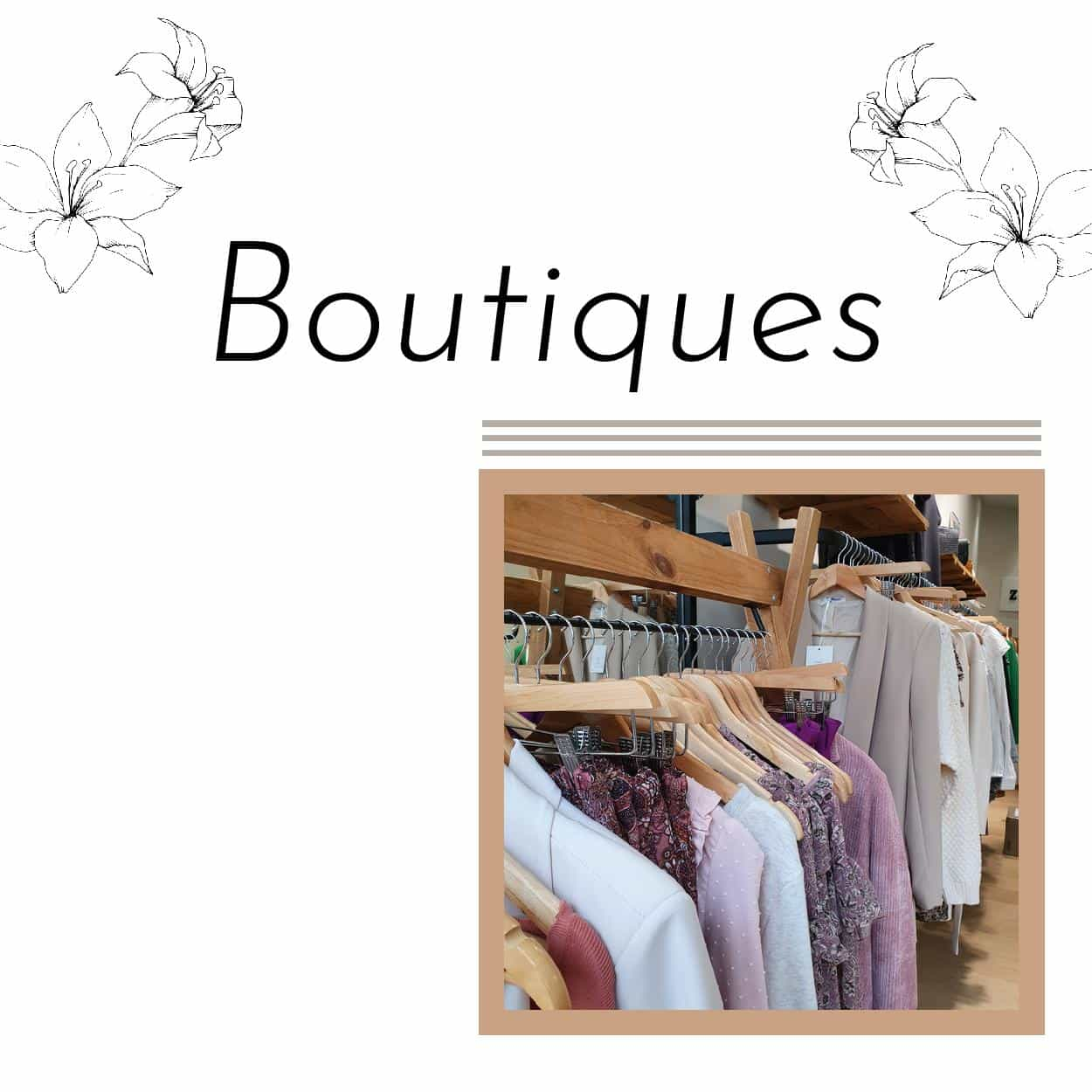 zohoha-boutique