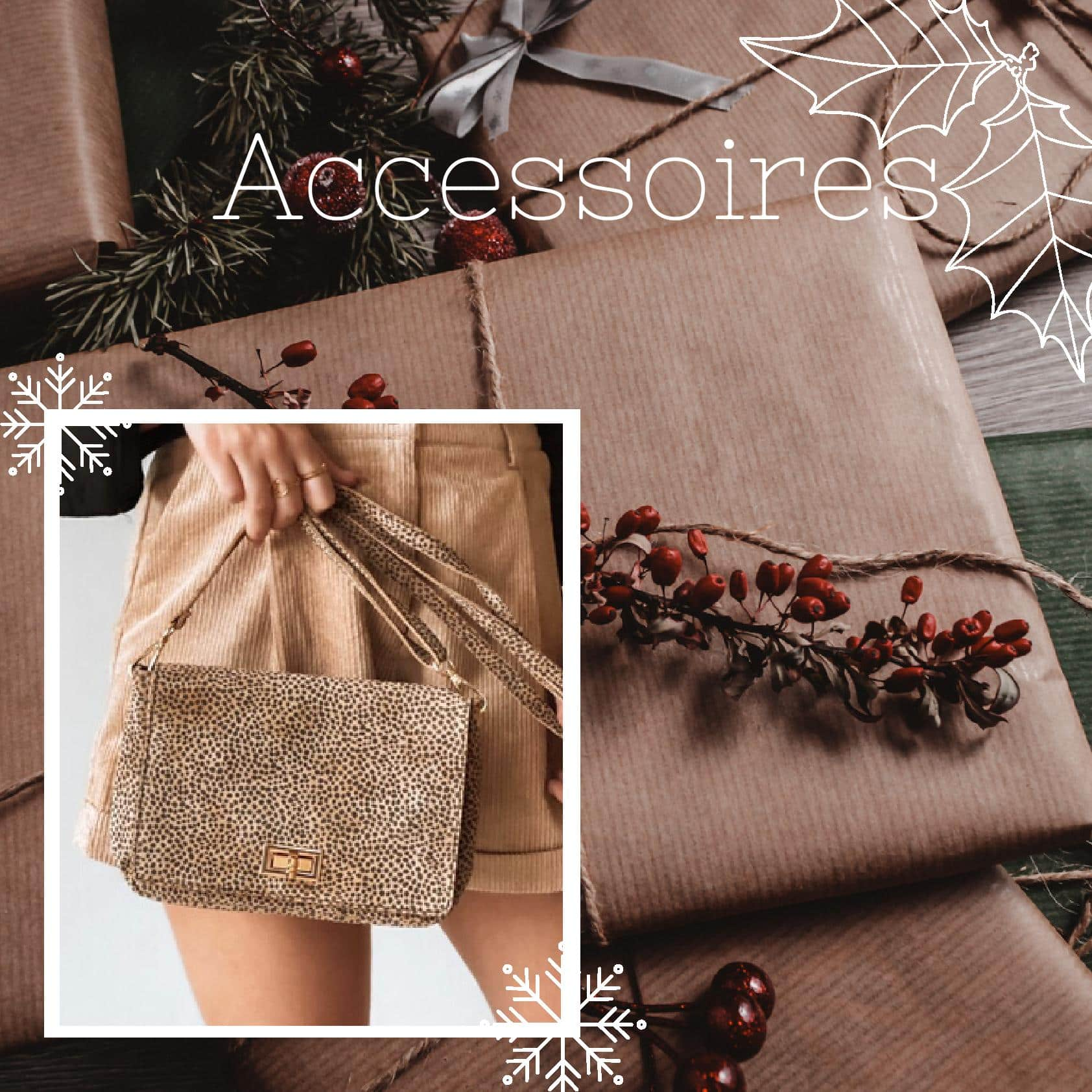 zohoha-accessoires